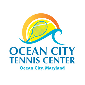 Ocean City MD Tennis powered by Foundation Tennis