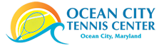 Ocean City Tennis Center court reservations powered by Foundation Tennis